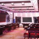 供应书法教室桌13906326368