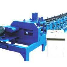 供应云南广西C型钢彩钢压瓦机钢构设备河北C型钢机厂家二手C型钢机哪里有卖批发