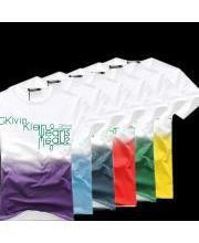 供应男式T恤