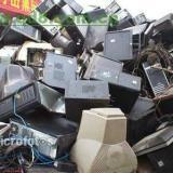 供应旧电器回收,回收旧电器