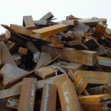 供应广州废铁回收公司