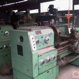 供应广州机器设备回收,回收旧设备,二手回收