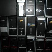 广州电脑回收批发价,二手电脑回收价格,大量收购二手电脑批发