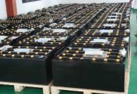 供应广州黄埔电池回收