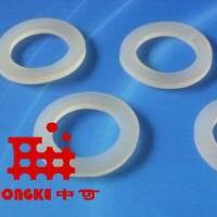 供应硅胶发泡材料 硅胶发泡材料,硅胶海绵制品,弹力硅胶制品