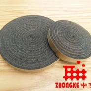 耐热海棉条图片
