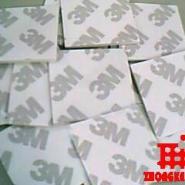 扬州3M双面胶图片