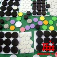 咸宁EVA胶垫系列图片