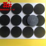 许昌EVA胶垫图片