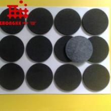 供应双鸭山EVA胶垫 模切海绵垫,冲型海绵垫,冲形海绵胶垫图片