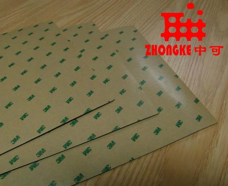 供应背3M双面胶材料 背3M胶制品,背3M双面胶材料,背3M海棉胶