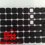 惠州EVA胶垫图片