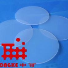供应新乡市硅胶系列 耐高温硅胶垫片,耐高温硅胶制品