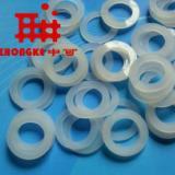 供应酒泉硅胶垫 耐高温硅胶垫,抗高温硅胶垫片,硅胶软垫