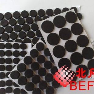 巴彦淖尔充电器海棉垫充电器胶垫图片