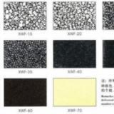 供应衢州60PPI过滤绵片材过滤棉材料,过滤棉材料厂家
