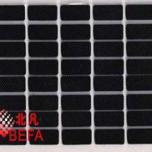 供應EVA不干膠墊EVA橡膠片,保定EVA不干膠墊價格,EVA橡膠片圖片