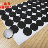 衡阳计算器泡棉垫计算器防滑垫图片