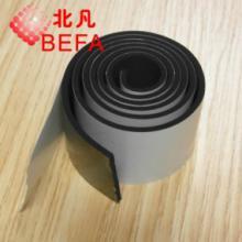 供应EPDM橡塑条背胶条,九江EPDM橡塑条厂家,背胶条价格批发
