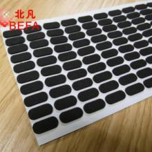 供应冲型海绵垫冲形海绵胶垫,惠州冲型海绵垫厂家,冲形海绵胶垫价格图片
