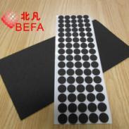 3M胶减震垫3M胶海绵垫图片