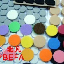 供应工业品海绵垫,福州工业品海绵垫价格