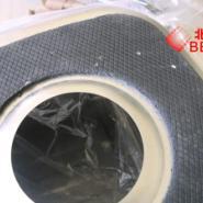 水槽橡胶垫水槽底胶垫图片