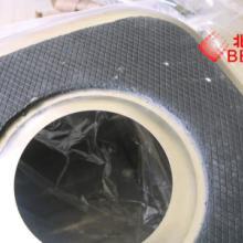 供应黄冈不锈钢水槽消音贴加工厂家图片