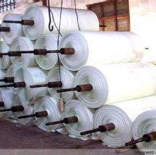 供应广州工业用纸批发市场,广州工业用纸批发,广州工业用纸,工业用纸