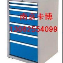 供应工具柜