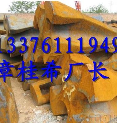 3PNL泥浆泵图片/3PNL泥浆泵样板图 (3)