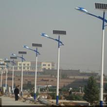 供应宁夏太阳能路灯