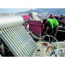 常熟/供应上海太阳能热水器维修点...