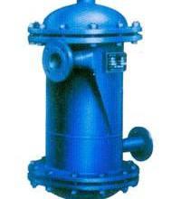 供应螺旋板式换热器厂家/电话15139435123