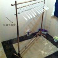 北京路金玫瑰金单杠架图片
