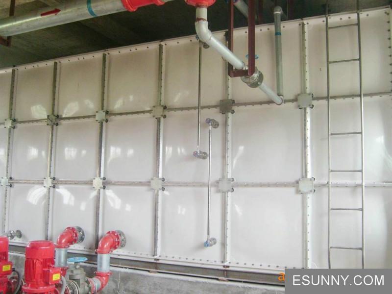 供应搪瓷水箱厂家批发,搪瓷水箱报价,搪瓷水箱价格