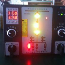供应杭州开关柜智能控显装置 开关柜智能操显除湿装置DYK8800批发