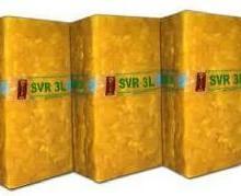 供应越南3L标胶天然橡胶天然标胶苏州批发