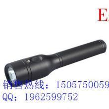 供应BX0910防水BX0910手电筒BX0910