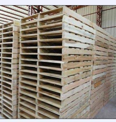 广州木托盘图片/广州木托盘样板图 (2)