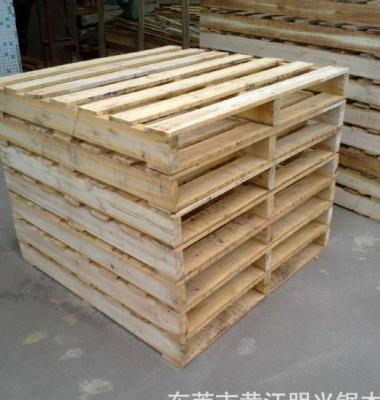 广州木托盘图片/广州木托盘样板图 (4)