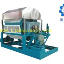供应瓶托机 秧苗盘设备 纸浆模塑设备 蛋托设备 工业包装设备批发