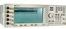 供应电缆鉴定测试仪,电缆鉴定测试仪回收,电缆鉴定测试仪生产厂家价格批发