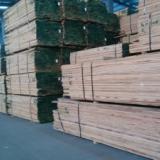 供应哪里有卖美国FSC美国白橡木