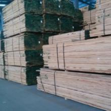 木板材-美国FSC美国白橡木木饰面板栎木原产地 ,白橡木规格齐全图片