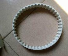 供应圆形带、圆形皮带、圆形传动带