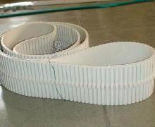 供应纺织机皮带、纺织机专用皮带、皮带