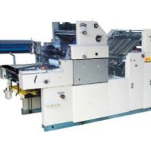 单色胶印机制造厂图片