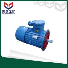 供应(DSB)YBS系列输送机用电动机
