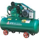 复盛活塞式11KW/15P空压机维修价格